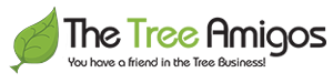 The Tree Amigos - Top-Rated Tree Service Company